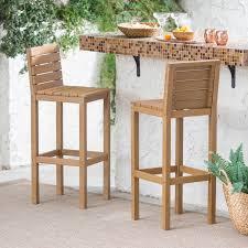 Patio Bar Chairs by Bright Ideas Metal Patio Furniture Backyard U0026 Garden Hayneedle