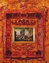 la chambre d ambre photos russie la chambre d ambre benissa