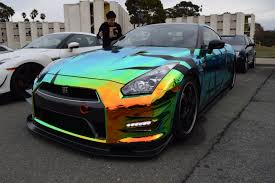 nissan gtr day hire nissan gtr cars and coffee sf dec 2015 album on imgur
