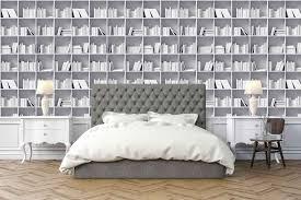 white square bookshelves cara saven wall design carasaven com