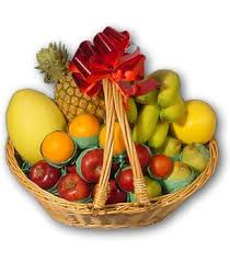 how to make fruit baskets in my a fruit basket the gift god really wants
