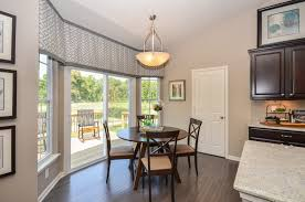 mi homes design center easton love the high ceiling of this home spacious too m i homes