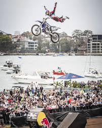 red bull freestyle motocross red bull x fighters sydney jackson strong