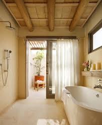 bathroom white porcelain toilet modern bathroom elegant design