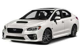 subaru legacy 2017 white 2016 subaru wrx sti white color desktop wallpaper 5584