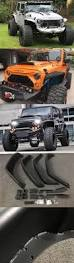 jeep grill skin sale armor skin auto parts fender flares for jeep wrangler jk