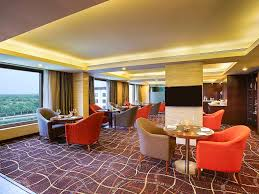 hotel hyderabad novotel hyderabad airport