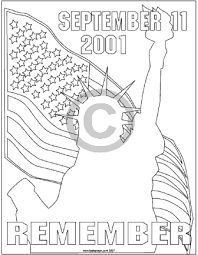 acorn coloring september coloring pages download
