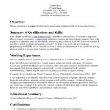dental technician resume objective examples bajigurresume com