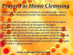 How To Find Negative Energy At Home Best 25 Smudging Prayer Ideas On Pinterest Smudging Sage House