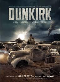 Seeking Subtitrat Dunkirk 2017 Subtitrat In Romana Filme 2017 Hd