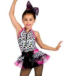 halloween dance costumes a wish come true kids tap u0026 jazz