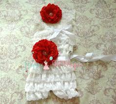white headband trio snow white headband princess baby girl headband happy