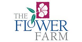 Flower Farm Loomis - flower farm cafe delivery in loomis ca restaurant menu doordash