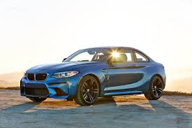 first bmw car ever made 6020 best bmw images on pinterest bmw models car brands and