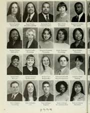 class of 2000 yearbook temple templar yearbook philadelphia pa class of