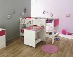 chambre bébé lola chambre bébé lola 100 images la chambre bébé de lola bébé