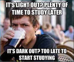 Memes About College - 50 hilarious college memes you ll love ltcl magazineltcl magazine