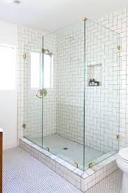 Bathroom Shower Windows Bathroom Window In Shower Ideassmall Bathroom Windows Magnificent