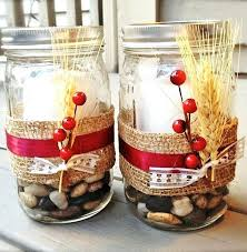 jar candle ideas vanilla jar candle candles in jars candles in jars ideas