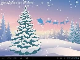 imagenes animadas de navidad para android apps navideñas las mejores apps para navidad en tu móvil y tablet