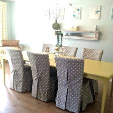 dining table chair covers best dining room chair protectors images liltigertoo