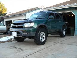 2010 toyota highlander tires best tires for all around after lift toyota 4runner