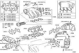 lexus es 350 engine specs lexus rx350 3 5l nap made in canada 2008 spark change