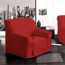 auchan canapé housse de canape et fauteuil housse de canape et fauteuil