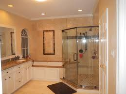 double shower design pictures great home design