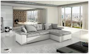 leather corner sofa bed sale 2017 leather corner sofa beds you cannot ask for more living