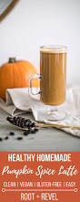 Pumpkin Spice Frappuccino Bottle by 448 Best Healthy Beverage Recipes Images On Pinterest Drink