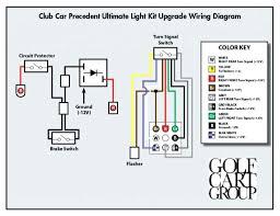 predator wiring diagram polaris ranger turn signal single phase