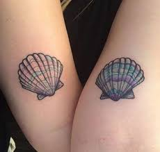 50 meaningful mother daughter tattoos ideas 2018 page 5 of 5
