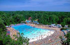 most beautiful parks in the us busch gardens water country usa ranked as top u s amusement parks