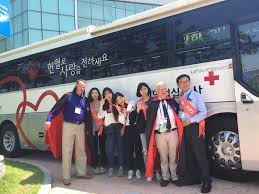 home page global network for blood donation a rotarian action group