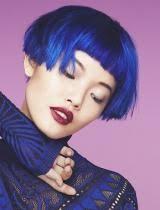 aveda haircuts 2015 latest aveda hairstyles