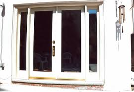 sliding glass french doors french doors with sidelights as front door french doors with