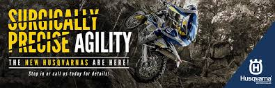 motocross bike dealers utah motorcycle dealer of honda polaris suzuki and yamaha rocky