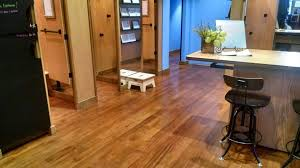 Laminate Floor Cleaning Service Beverly Cleaning Company 978 922 6300 Beverly Ma Area