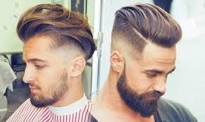 latest hair cuting stayle new hair cut style new haircut style for man latest men haircuts