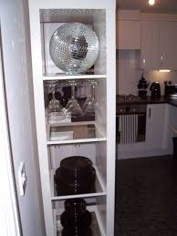 ikea curio cabinet canada furniture nice ikea liquor cabinet for your solution storage ideas