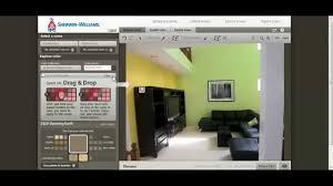 ideas room visualizer