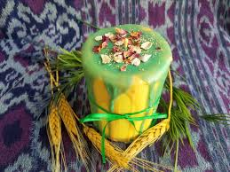 is thanksgiving a pagan holiday lughnasadh soy pillar candle pagan festival candle