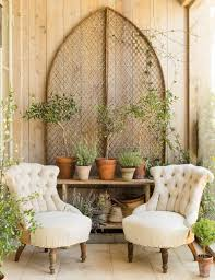 Farmhouse Designs Interior French Farmhouse Inspiration Patina Farm French Country Porch