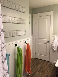Bathroom Molding Ideas Colors Best 25 Sherwin Williams Silver Strand Ideas On Pinterest