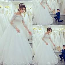 fall wedding dresses plus size plus size wedding dresses with the shoulder sleeves popular