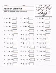 free printable kumon english worksheets ideas of rocket math multiplication worksheets for your layout