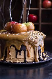 Cake Recipes Thanksgiving Stunning Thanksgiving Dessert Recipes That Aren T Pie Huffpost