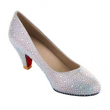 wedding shoes low heel silver excellent silver wedding shoes low heel 29 sheriffjimonline